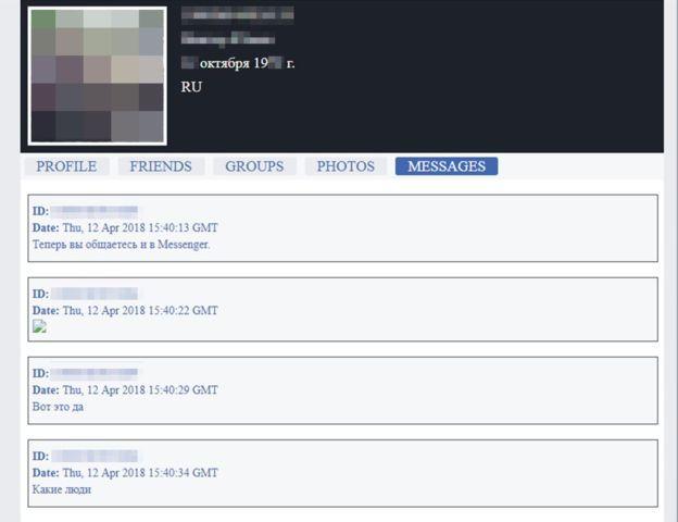 cuenta-facebook-rusa-expuesta