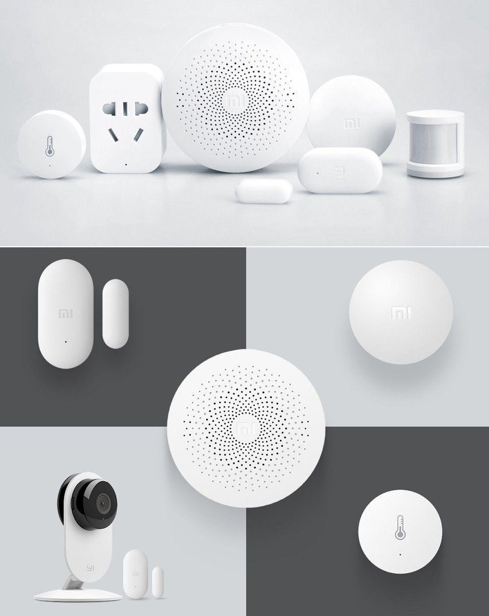 dispositivos-xiaomi-domotica