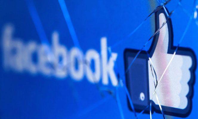 Una extensión maliciosa es culpada del robo de millones de mensajes privados de Facebook
