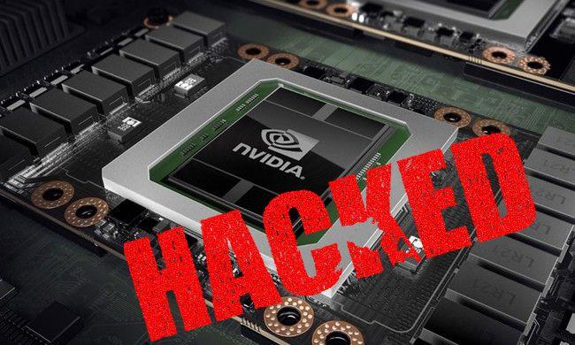 Las GPU de NVIDIA son vulnerables a 3 ataques de canal lateral
