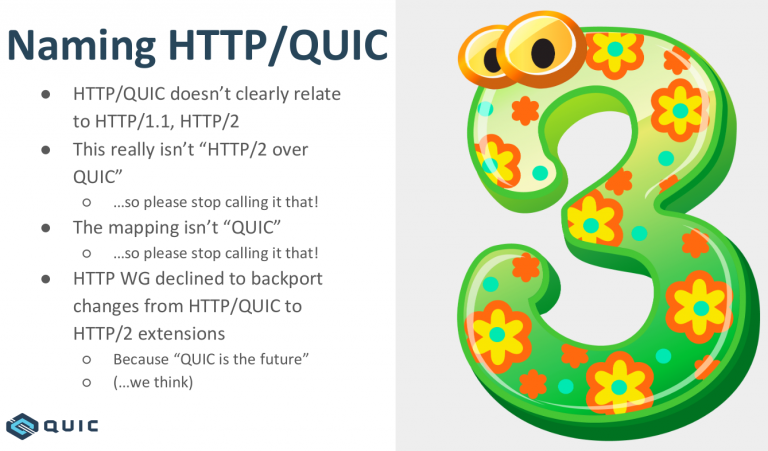 http-quic