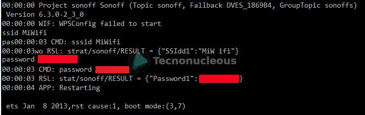 respuesta-wifi-sonoff