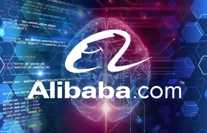 Alibaba Asistente de Voz llamadas