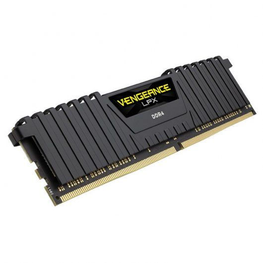 corsair-vengeance-lpx-ddr4-2400-pc4-19200-16gb-1x16gb-cl14-1