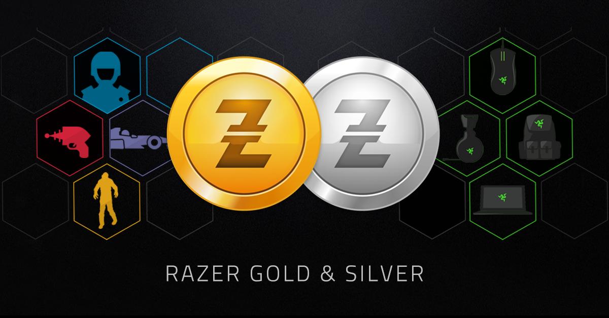 razer-gold-y-silver-1