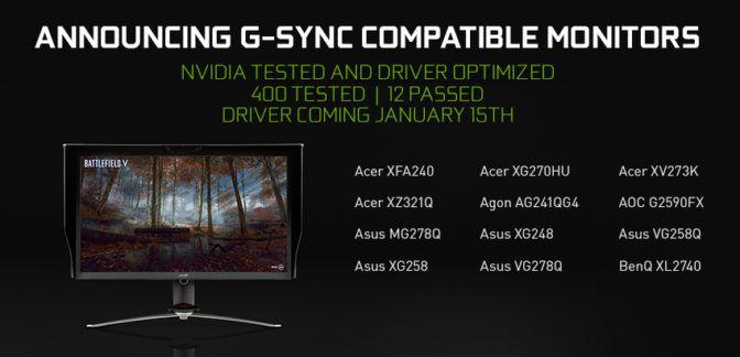 monitores-compatibles-con-g-sync