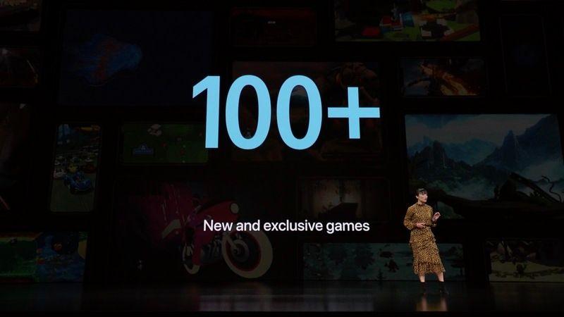 mas-100-titulos-apple-arcade