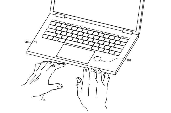 patente-apple-sensor-biometrico-portatil