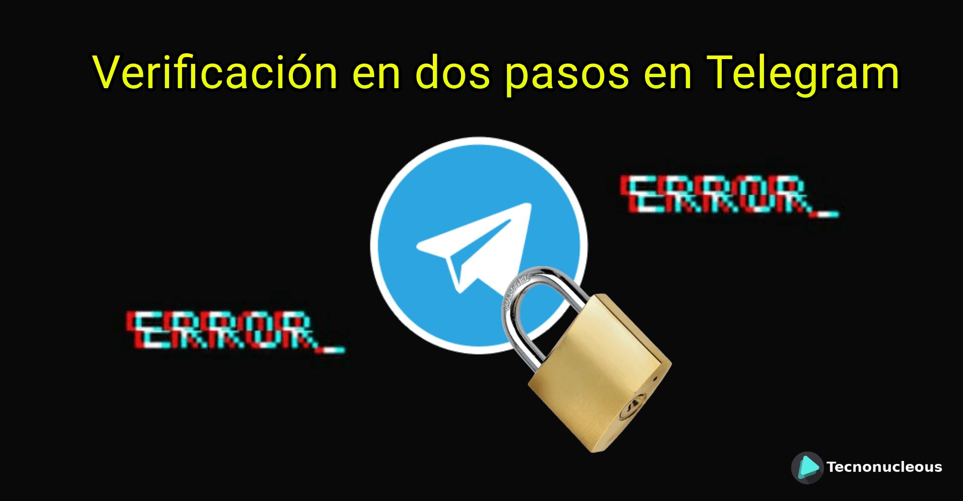 https://tecnonucleous com/2019/09/07/blockchain-explorer-de