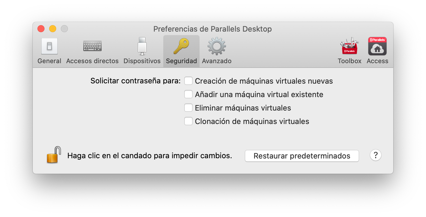 parallels-config-4