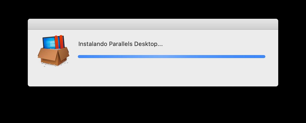 parallels-instalacion-2