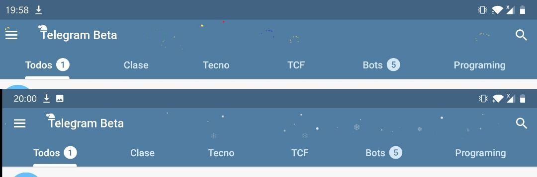 animaciones-navidad-telegram