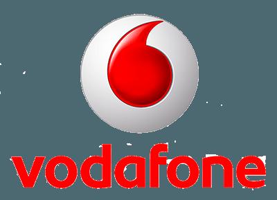Vodafone confirma DOCSIS 3.1 en la red HFC de ONO con 1 Gbps simétrico de velocidad