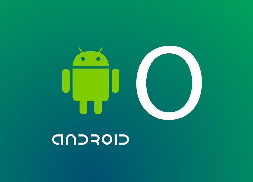 Android O mejora el audio gracias al soporte de aptX