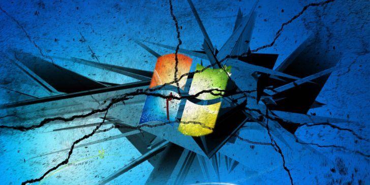 Google ha puesto en peligro a millones de usuarios al publicar un bug de Windows 10