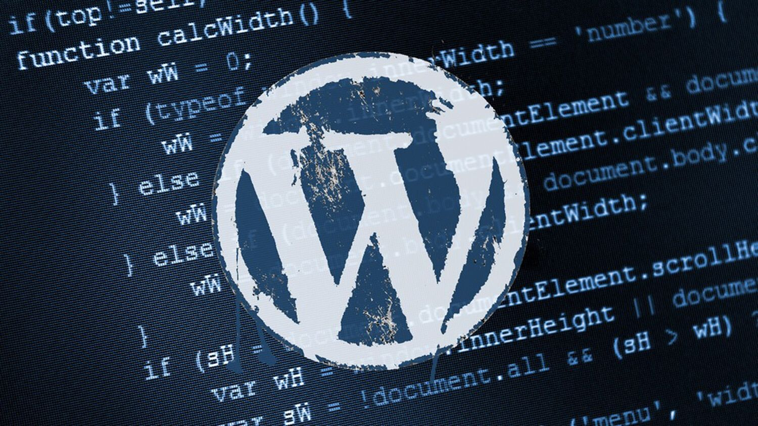 Como instalar Wordpress en Caddy Server