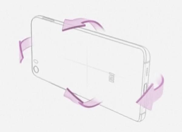 Así funciona el nuevo estabilizador óptico de imagen del Xiaomi Mi5 de 4 ejes