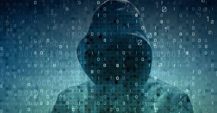 Comprueba con esta herramienta si tu información personal está en la Dark Web