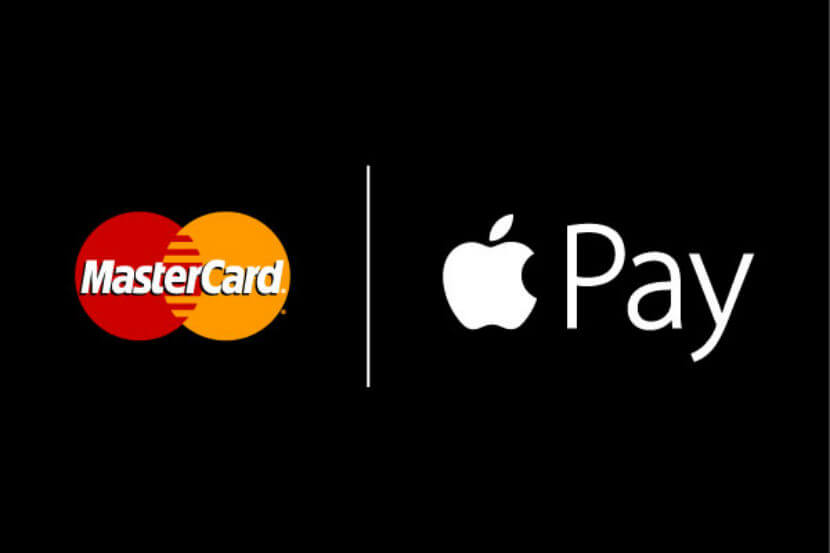 Apple introducirá Apple Pay como medio de pago en diferentes webs