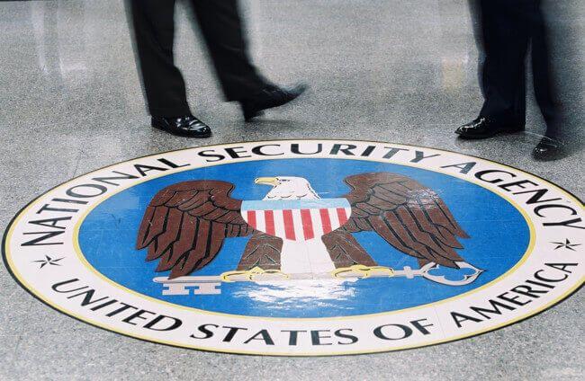 El responsable del hackeo a la NSA fue... la misma NSA