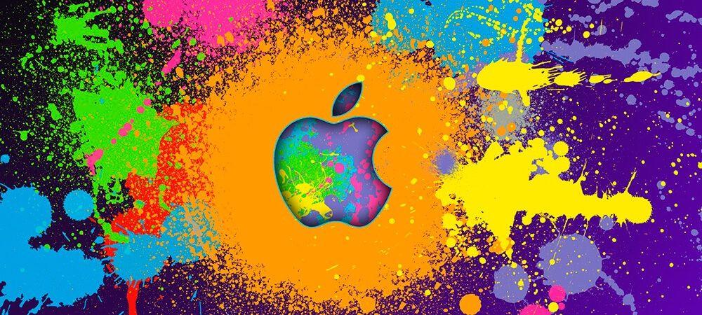 12 productos de Apple que probablemente desconocías