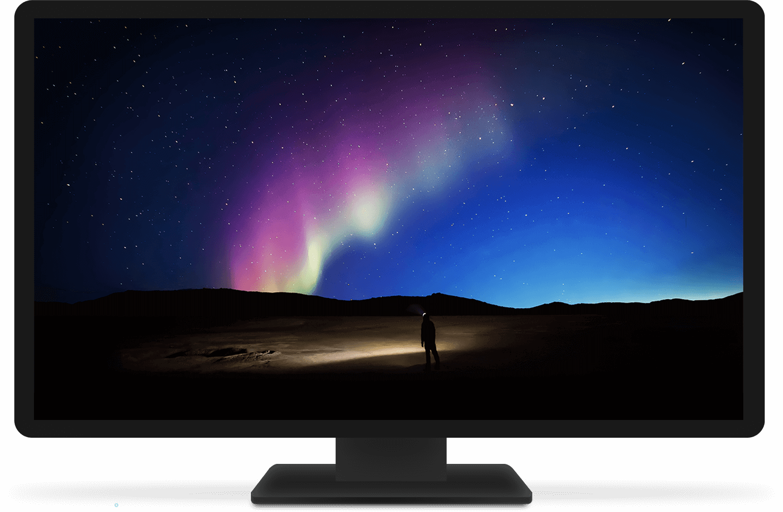 Remix OS 2.0 ya se puede descargar oficialmente