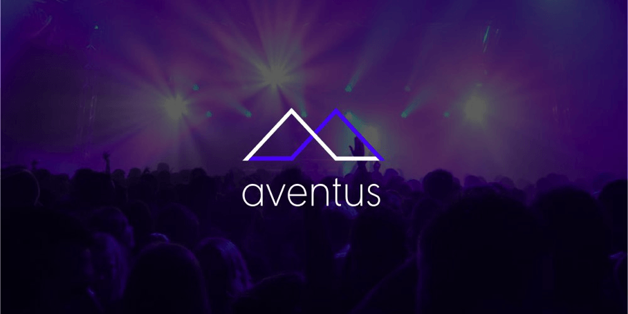 Review Criptomoneda Aventus