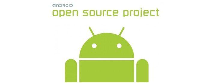 Un nuevo commit sugiere que el soporte táctil podría llegar al Recovery de Android