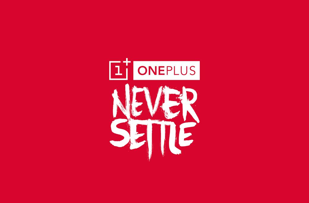 Tras fuertes críticas, OnePlus realiza cambios en su política de recopilación de datos