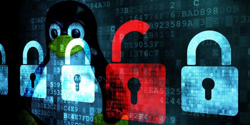 Investigadores descubren 32 vulnerabilidadrs Zero-Day en dispositivos Android