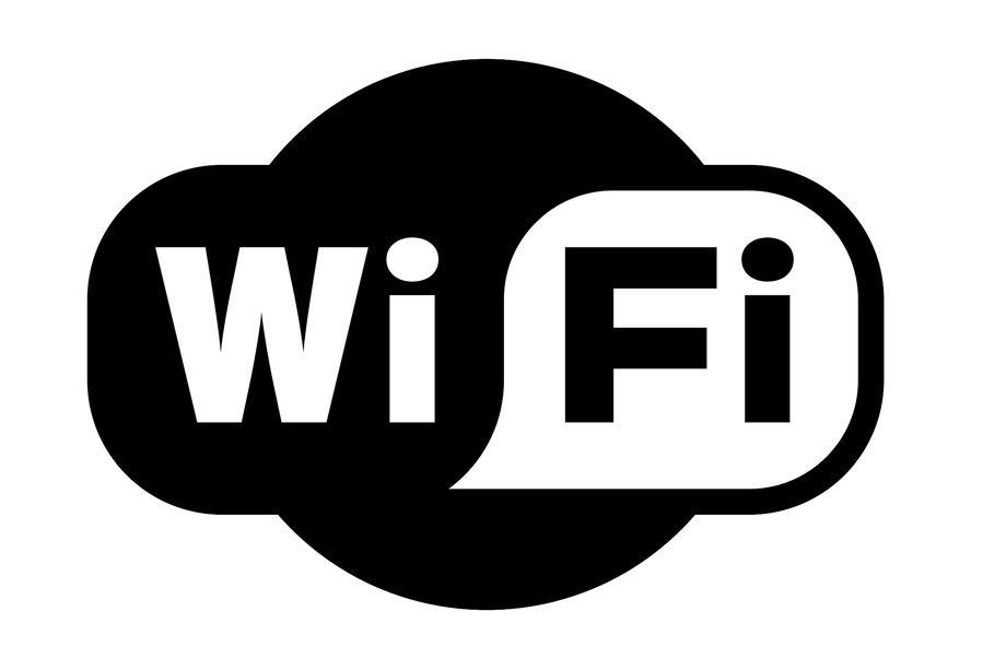 Microsoft ya ha solucionado la vulnerabilidad de ataque Wi-Fi
