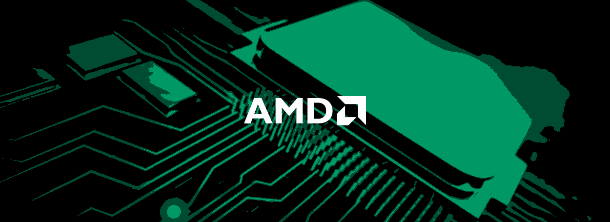 Fallo de seguridad en el procesador Secure Chip-On-Chip de AMD