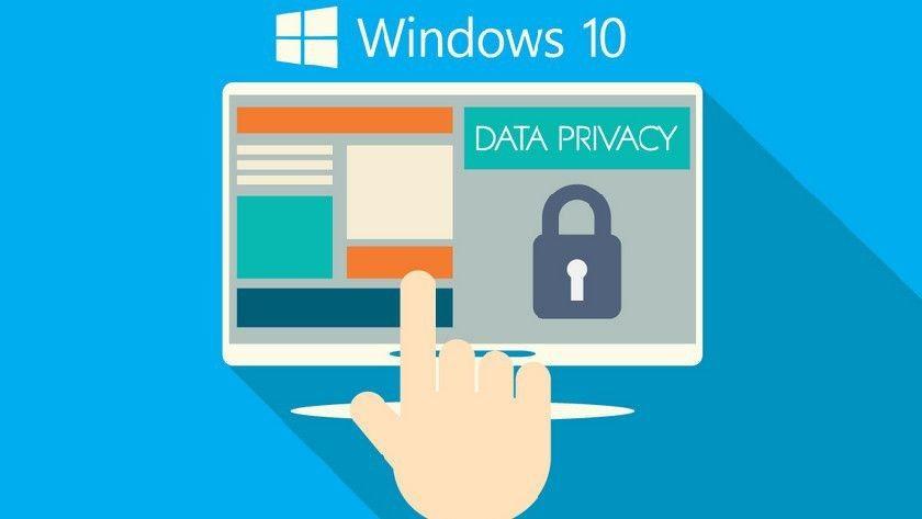 Microsoft pronto permitirá que los usuarios vean qué telemetría recopila Windows 10