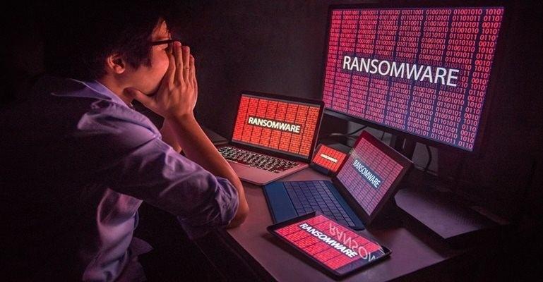 NonPetya el ransomware forzó a Maersk a reinstalar 4000 servidores y 45000 PC