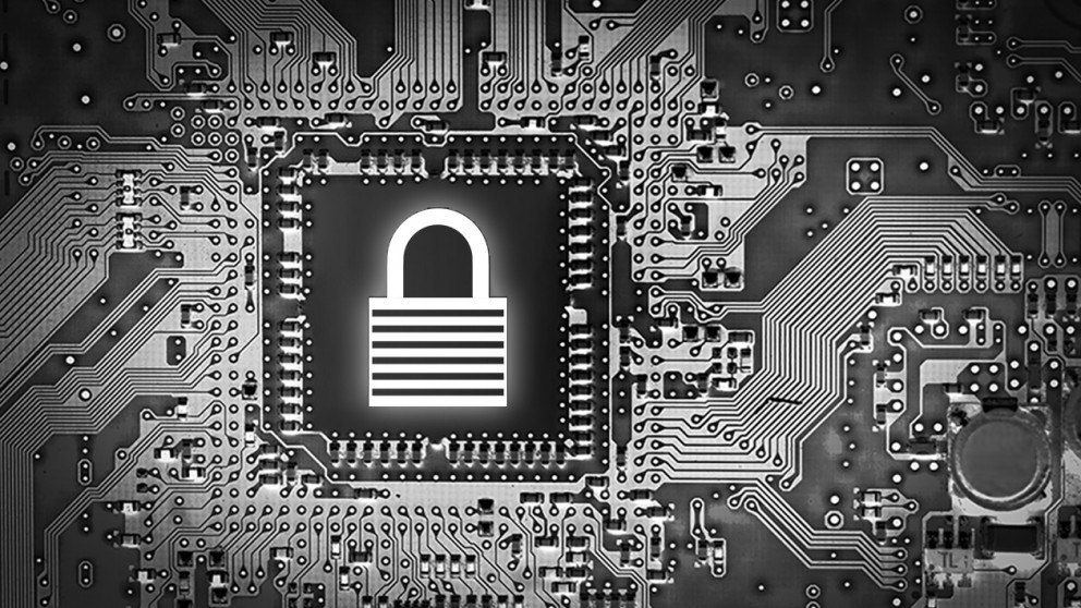 Amd aclara el tema de la seguridad de sus procesadores contra Meltdown y Spectre