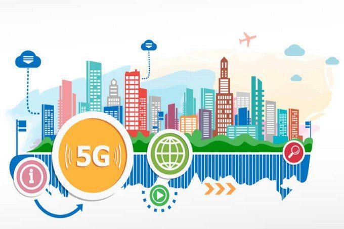 Qualcomm ya tiene 18 fabricantes listos para usar su módem 5G el próximo año