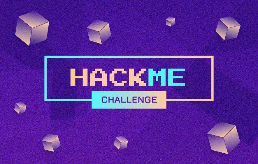"""Bancor lanza el desafío """"HACKME"""" con una gran recompensa en Criptomonedas"""