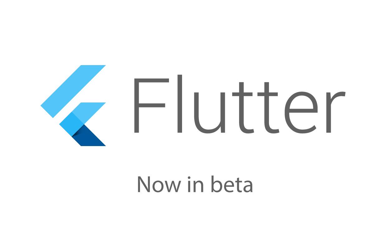 Flutter el nuevo mobile UI framework de Google