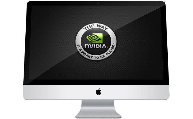 Nvidia está buscando un Ingeniero de Metal y OpenGL