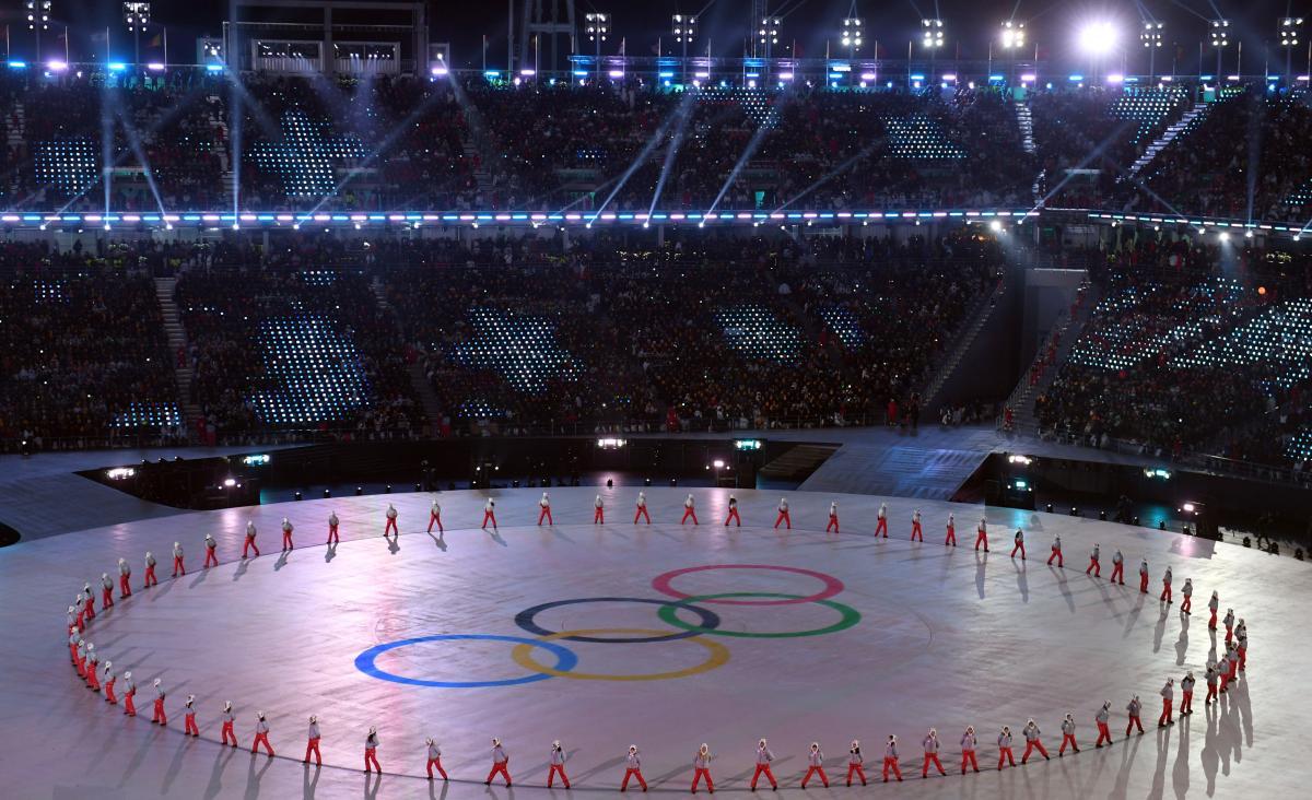 El malware 'Olympic Destroyer' se enfoca en los juegos de Pyeongchang