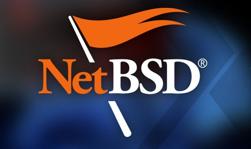Ejecución de código remoto en NetBSD