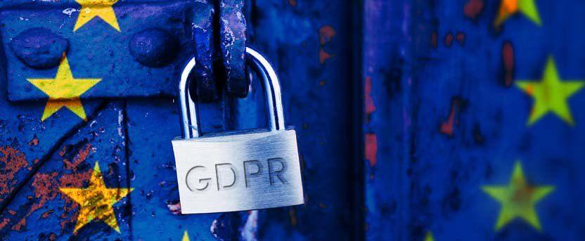 ¿Qué es el GDPR? La guía de Tecnonucleous sobre las nuevas leyes europeas de protección de datos que tienen un impacto en la nube