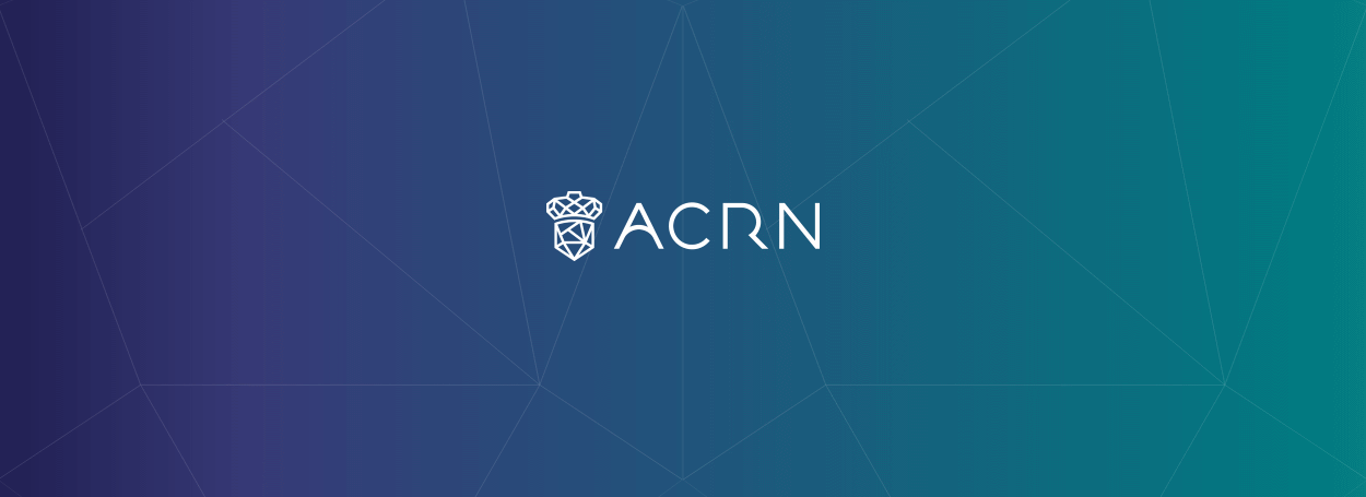 Linux Foundation anuncia ACRN: El primer Hypervisor Open Source para dispositivos IoT