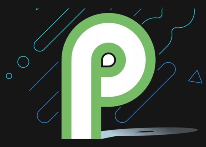 Google anuncia Android P, ahora disponible en Developer Preview