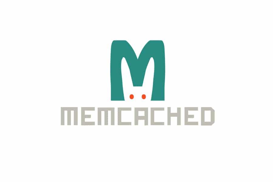 Los servidores Memcache pueden ser usados para realizar ataques DDoS increíblemente masivos