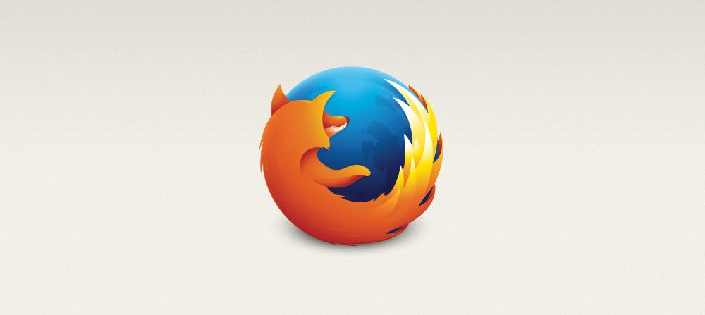 "Mozilla está probando el soporte de ""DNS sobre HTTPS"" en Firefox"