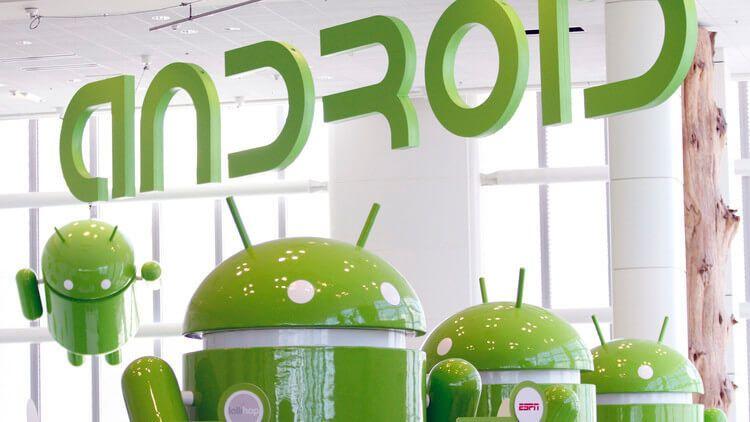 Malware Android que intercepta llamadas telefónicas para conectar a los usuarios con los estafadores