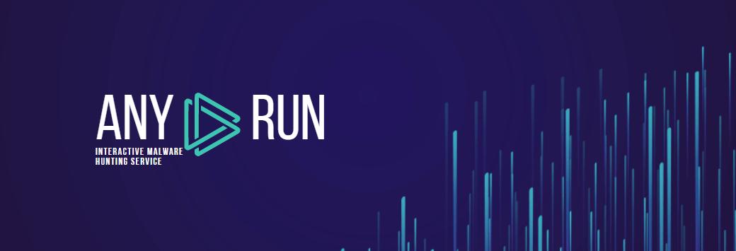 Any.Run: una herramienta interactiva de análisis de malware que ahora esta abierta al público