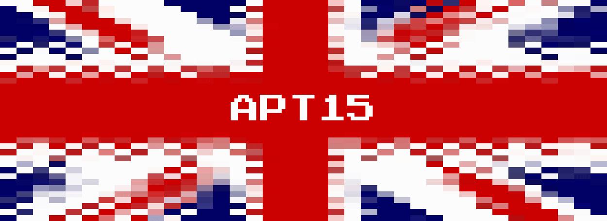 Un grupo de ciberespionaje roba los datos de un contratista del gobierno del Reino Unido