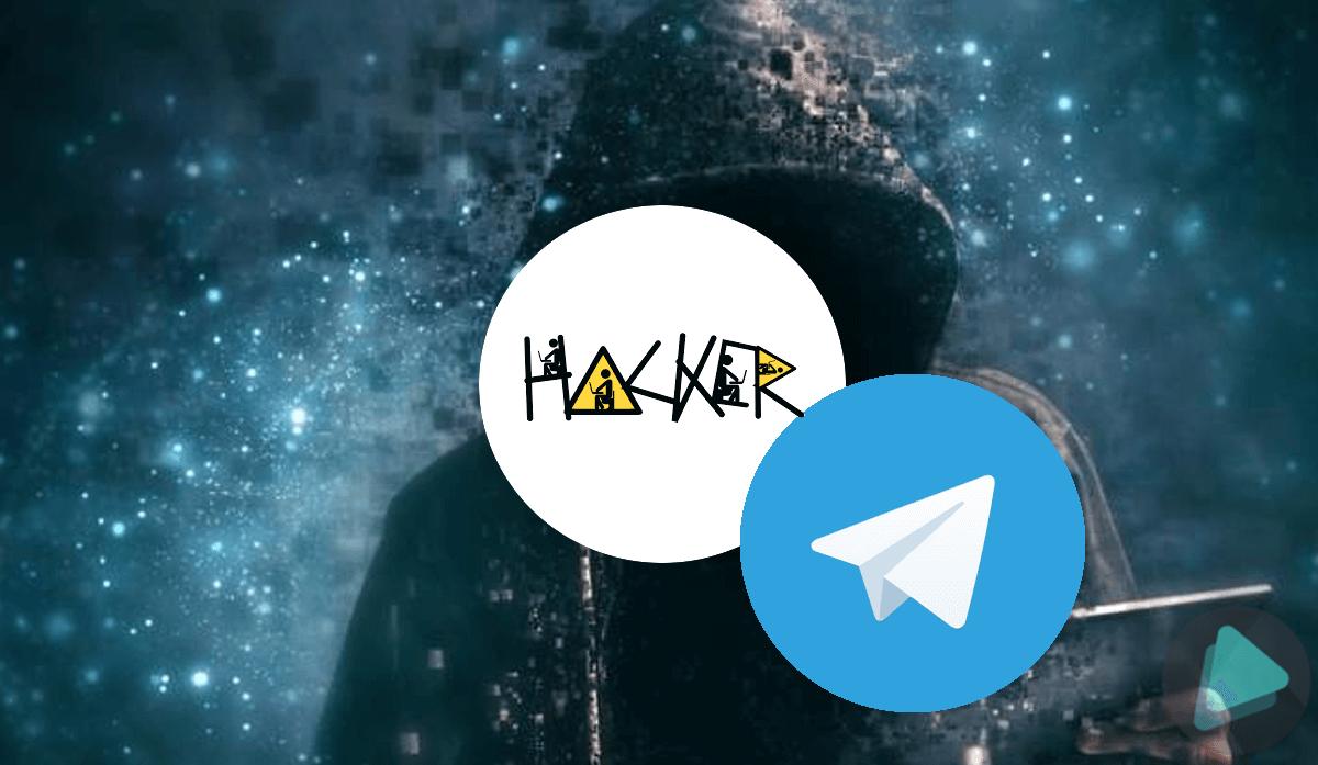 ¿Cómo hackear una cuenta de Telegram? ¿Cómo protegerse?